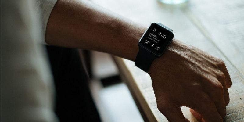 Как использовать умные часы