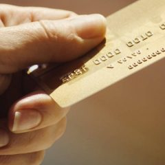 How to Get Protected from RFID Credit Card Fraud