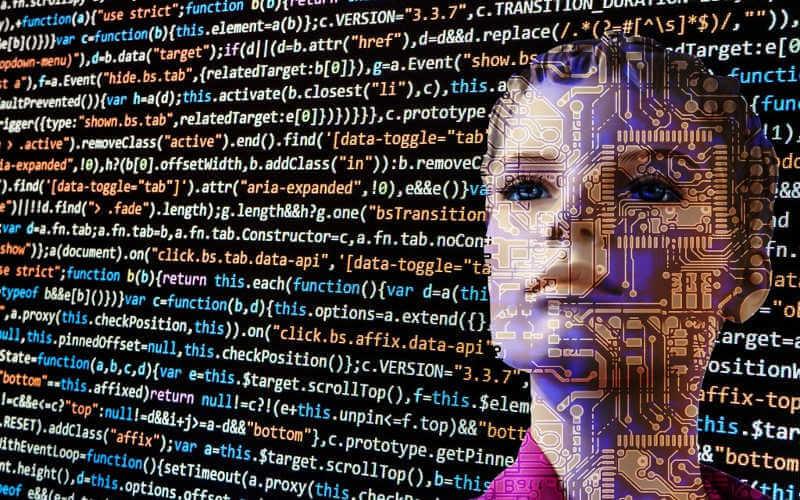 Информационная безопасность в финтех - интеллектуальная идентификация (Behavioral Factors Analysis)