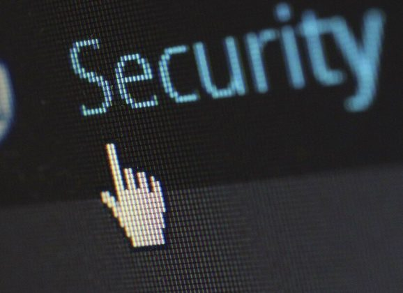 2FA Security Flaws You Should Know About