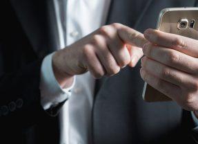 2FA Chatbots vs. SMS Authentication
