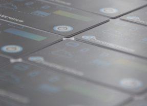 TOTP Tokens Protectimus Slim NFC: FAQ