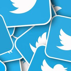 Twitter Two-Factor Authentication in Details