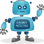 Protectimus Bot - OTP delivery bot in Telegram / Viber / Facebook Messenger