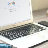 Google Authenticator vs Protectimus