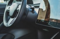 Tesla App Two-Factor Authentication Coming Soon According to Elon Musk