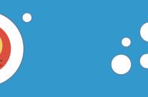 On-Premise 2FA vs Cloud-Based Authentication