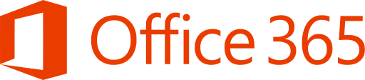 Office 365 - cloud service for remote access to the documents
