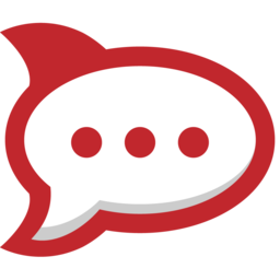 Rocket Chat - open-source messaging app for remote work
