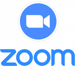 Zoom - the most popular tool for video calls when you work from home