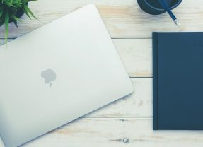 Remote Work: Dream or a Threat?