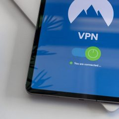 Securing VPN with Two-Factor Authentication
